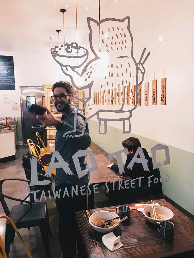 lao-tao-taiwanese-street-food-los-angeles-1.jpg