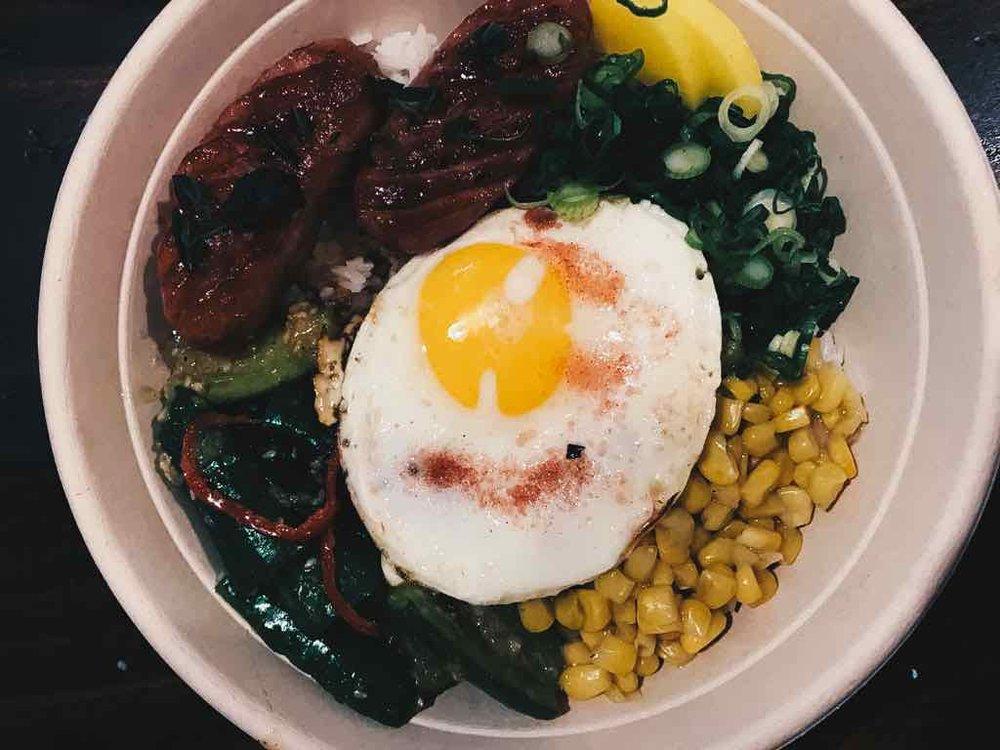 lao-tao-taiwanese-street-food-los-angeles-2.jpg