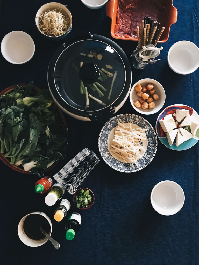 hot-pot-dinner-party-3.jpg