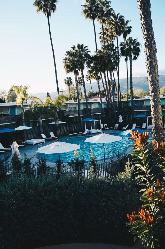 the-goodland-hotel-santa-barbara-8.jpg