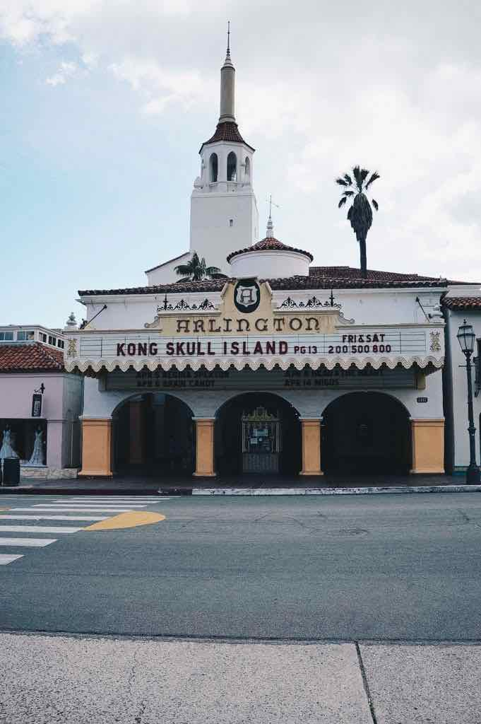 santa-barbara-movie-theater.jpg