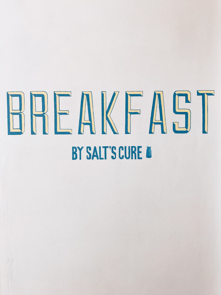 breakfast-by-salts-cure.jpg