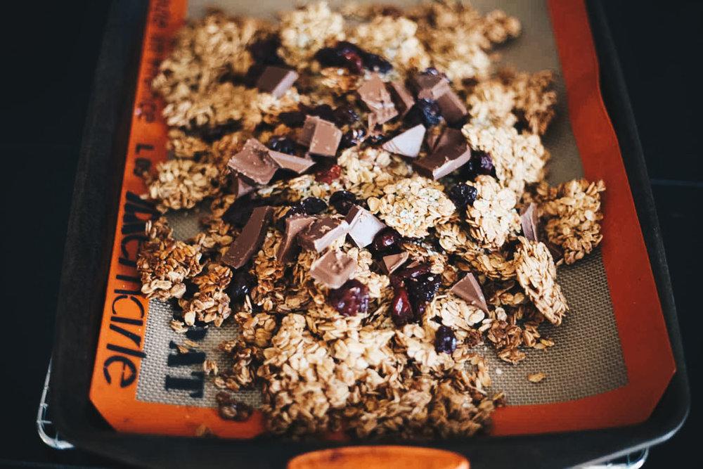 cherry-garcia-granola-recipe-3.jpg
