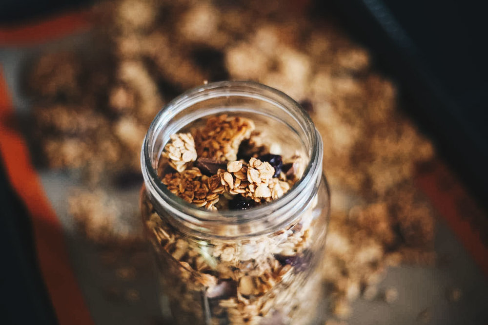 cherry-garcia-granola-recipe-4.jpg