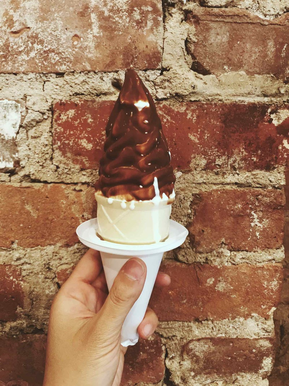 Gluten-Free-Soft-Serve-Ice-Cream-Cone.jpg