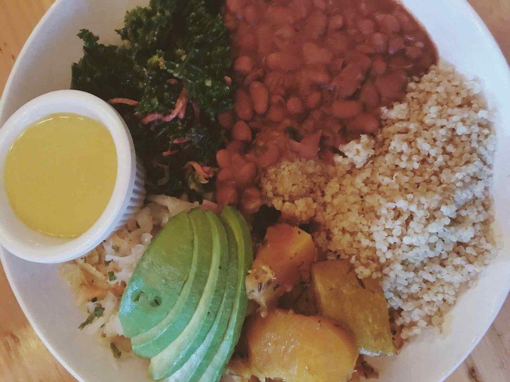 Jungle-Cafe-Macro-Bowl-Vegan-Gluten-Free.jpg
