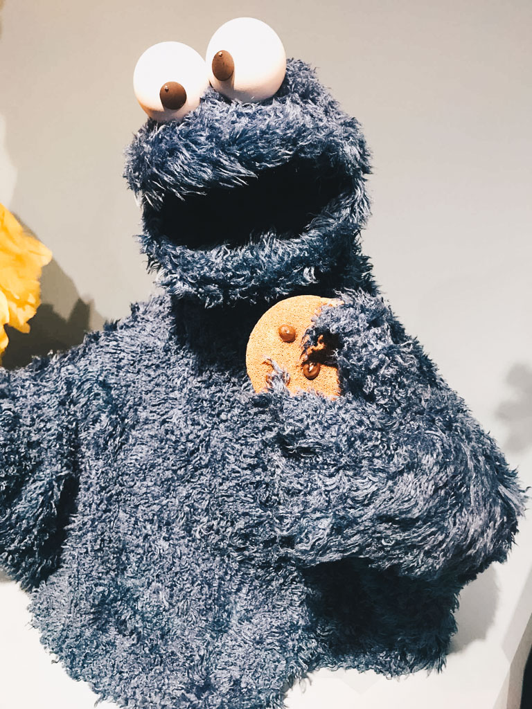 cookie-monster-MOMI.jpg