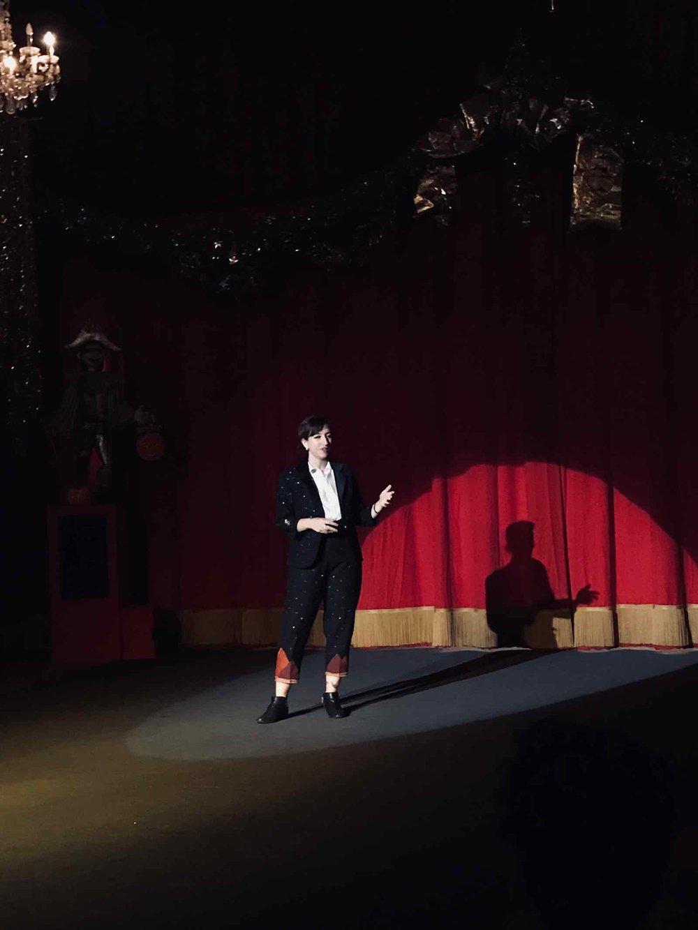 Bob-Baker-Marionette-Theater-1.jpg