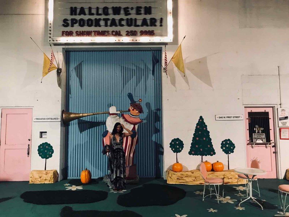 Bob-Baker-Marionette-Theater-2.jpg