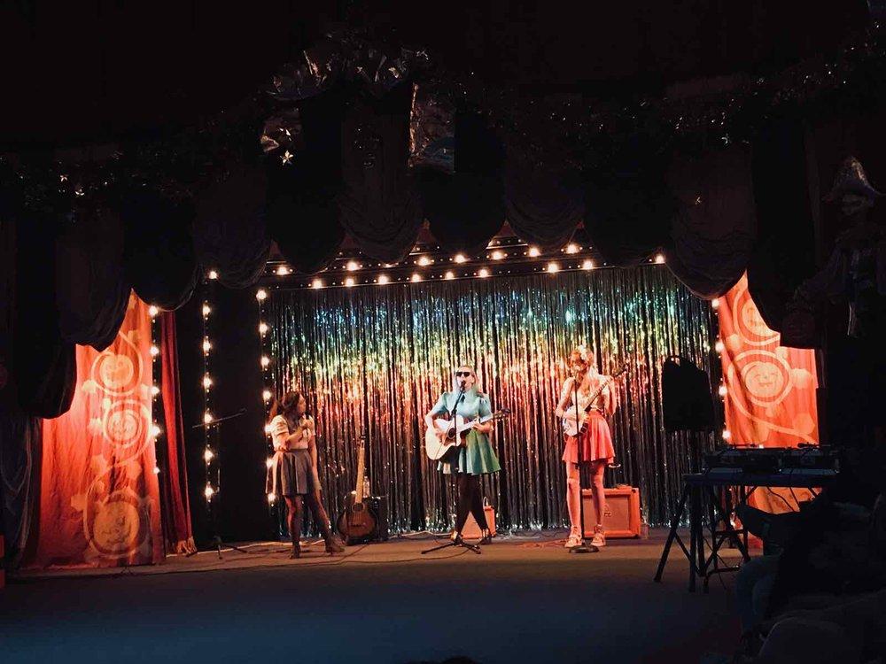 Bob-Baker-Marionette-Theater.jpg
