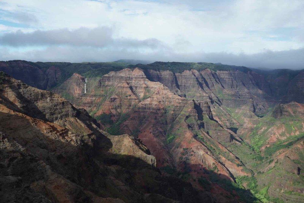 Waimea-Canyon-Kauai-Hawaii.jpg