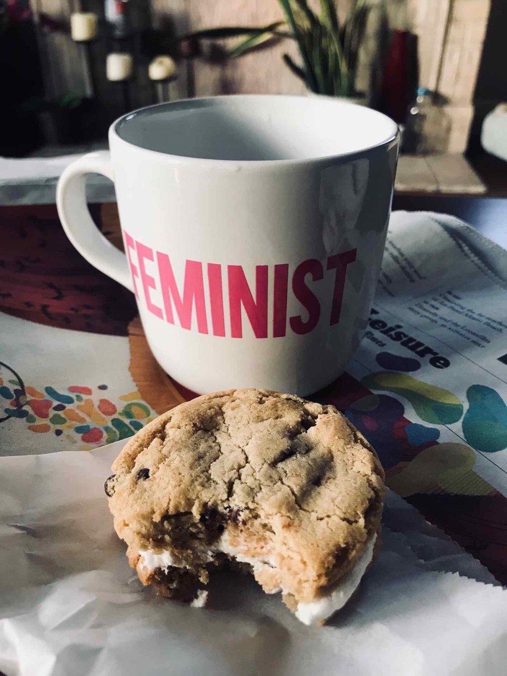 feminist-mug-glutenfree-cookie-sandwich.jpg