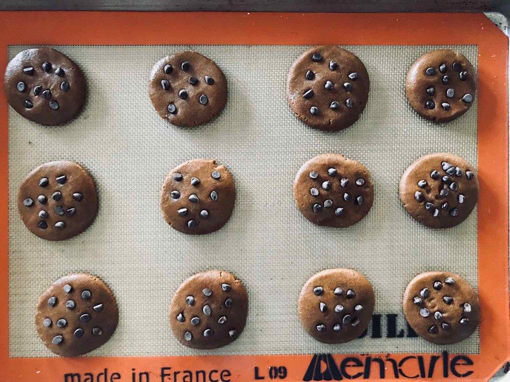 gluten-free-gingerbread-cookies-1.jpg