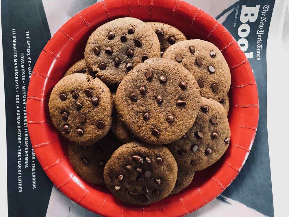 gluten-free-gingerbread-cookies.jpg