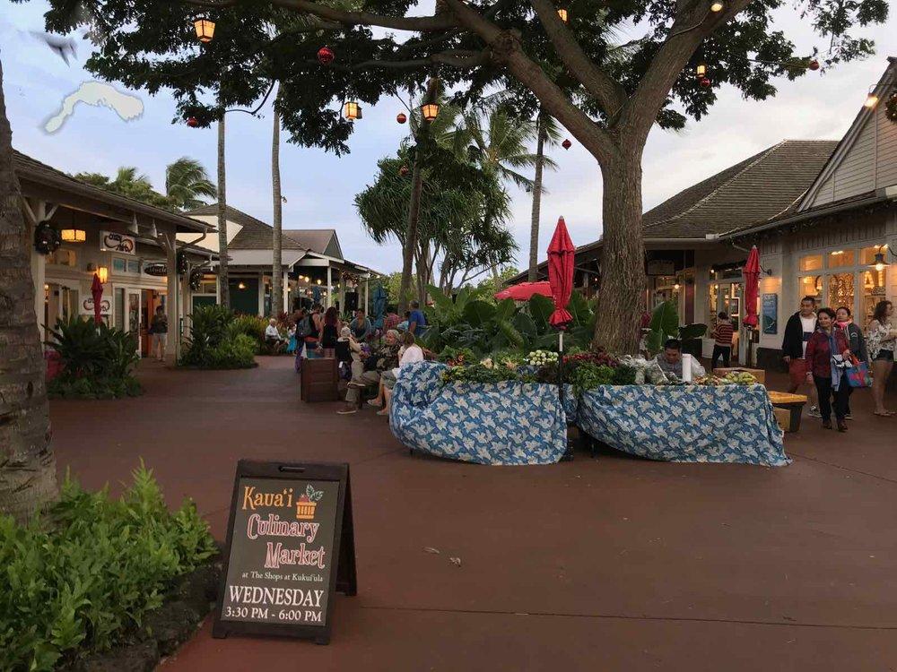 kauai-culinary-market.jpg