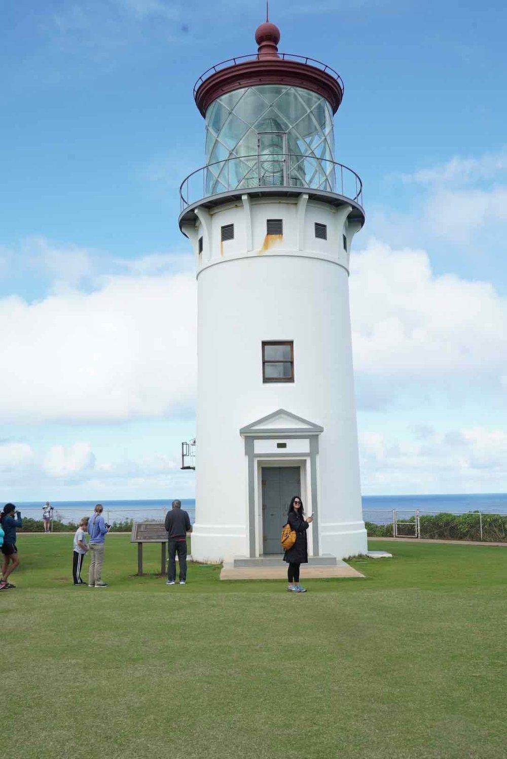 kauai-lighthouse.jpg