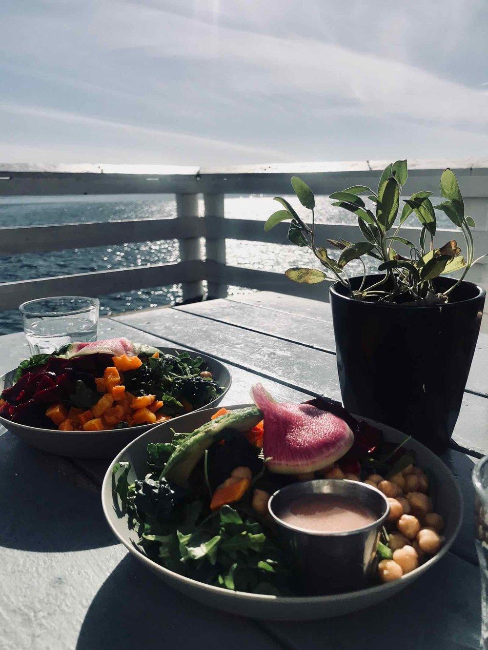 malibu-farm-vegan-chopped-salad-1.jpg