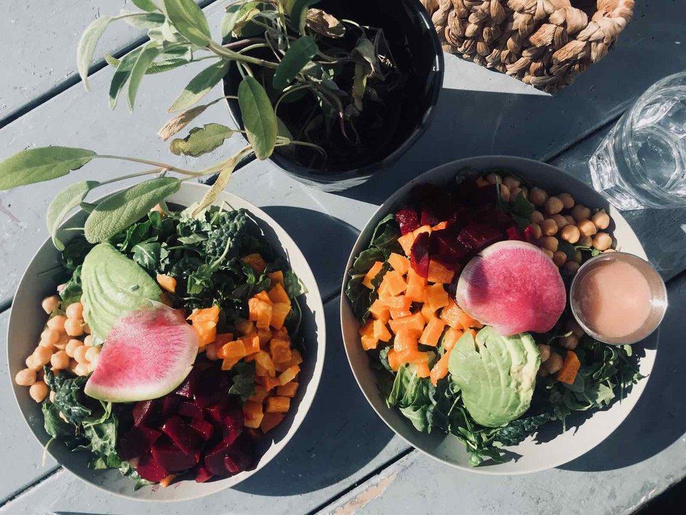malibu-farm-vegan-chopped-salad.jpg