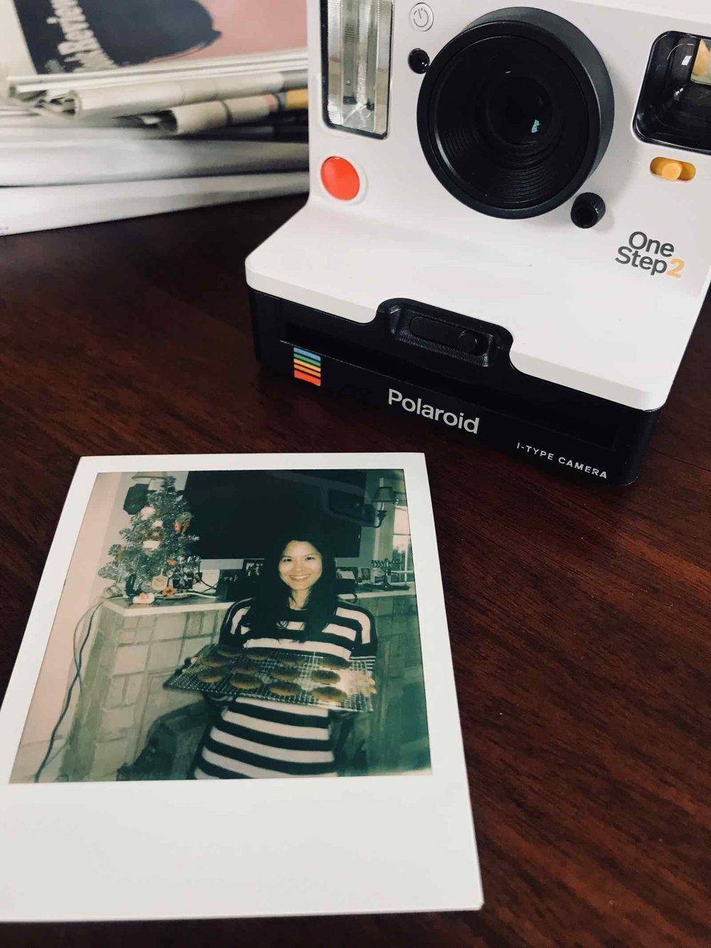 polaroid-i-type-camera.jpg