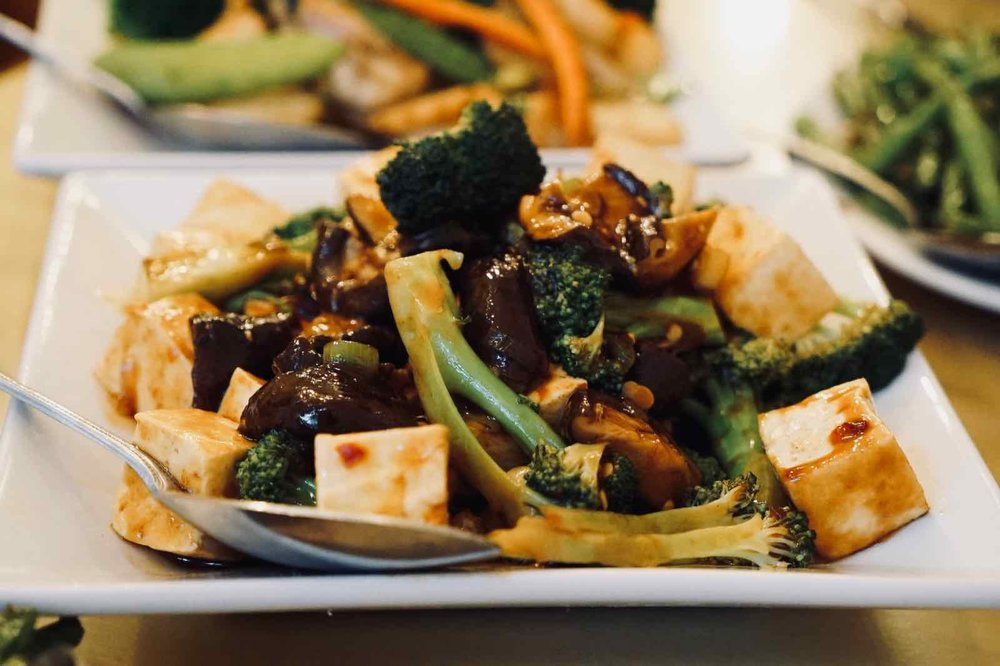 Gluten-Free-Chinese-Food-2.jpg