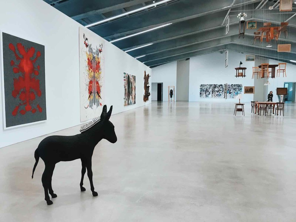 Marciano-Art-Foundation-Los-Angeles-2.jpg