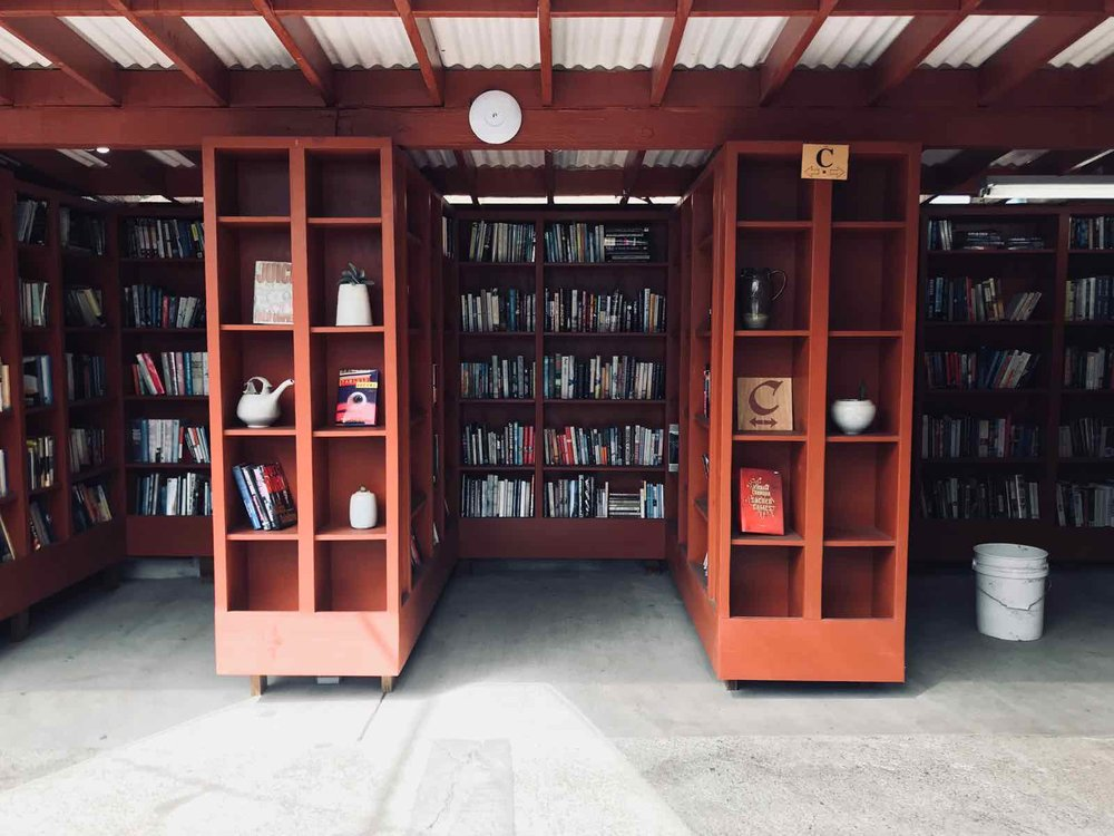 barts-books-ojai.jpg
