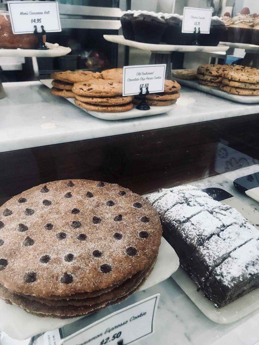 by-CHLOE-vegan-desserts.jpg