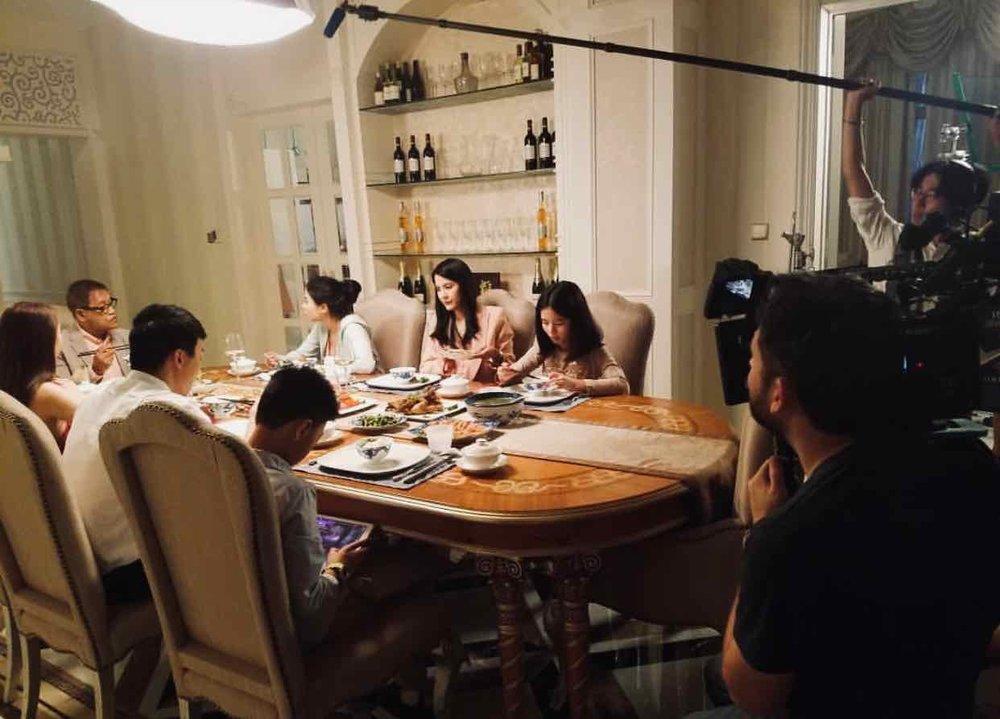 Filming-Shenzhen-China.jpg