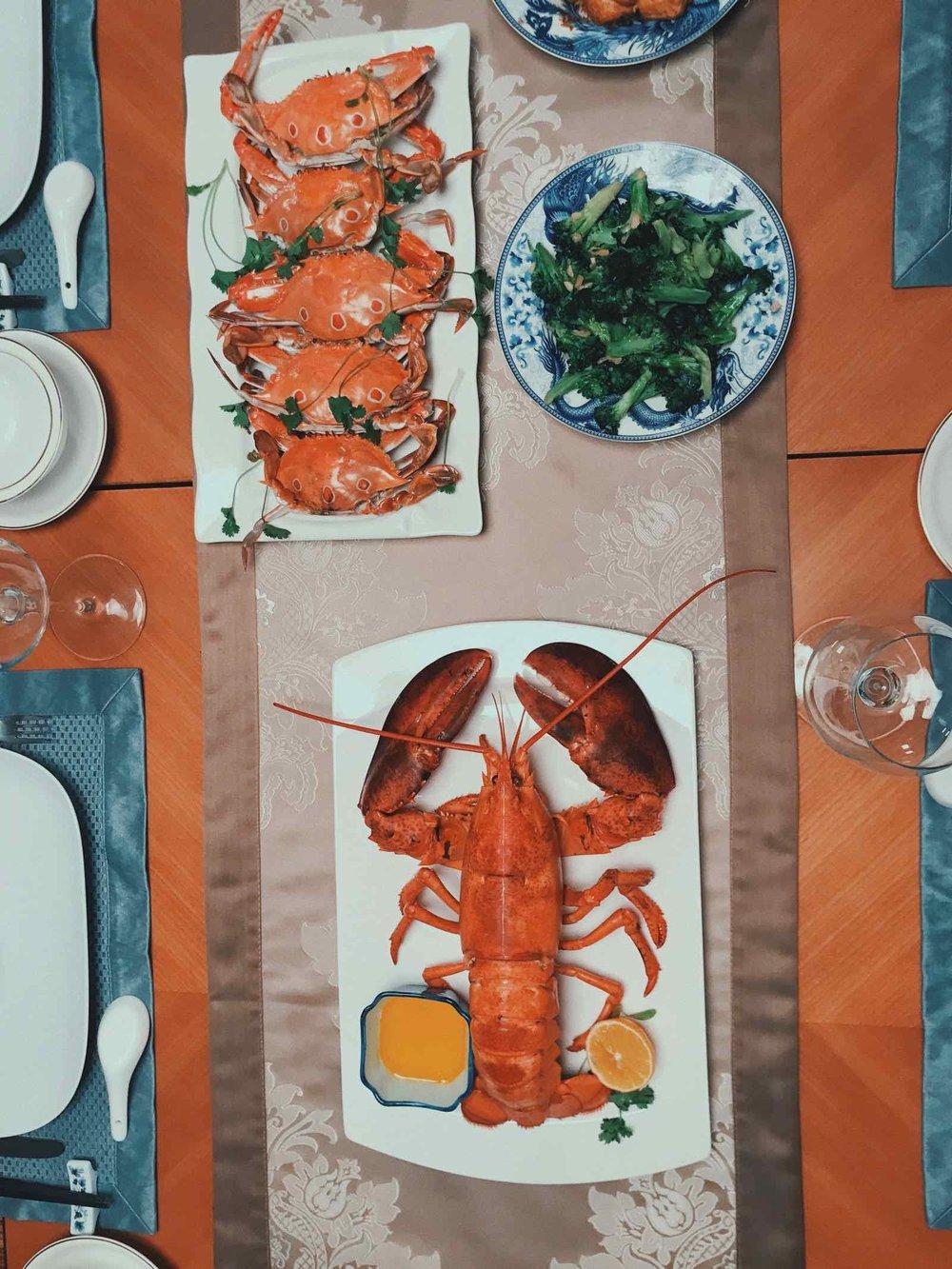 Prop-Food.jpg