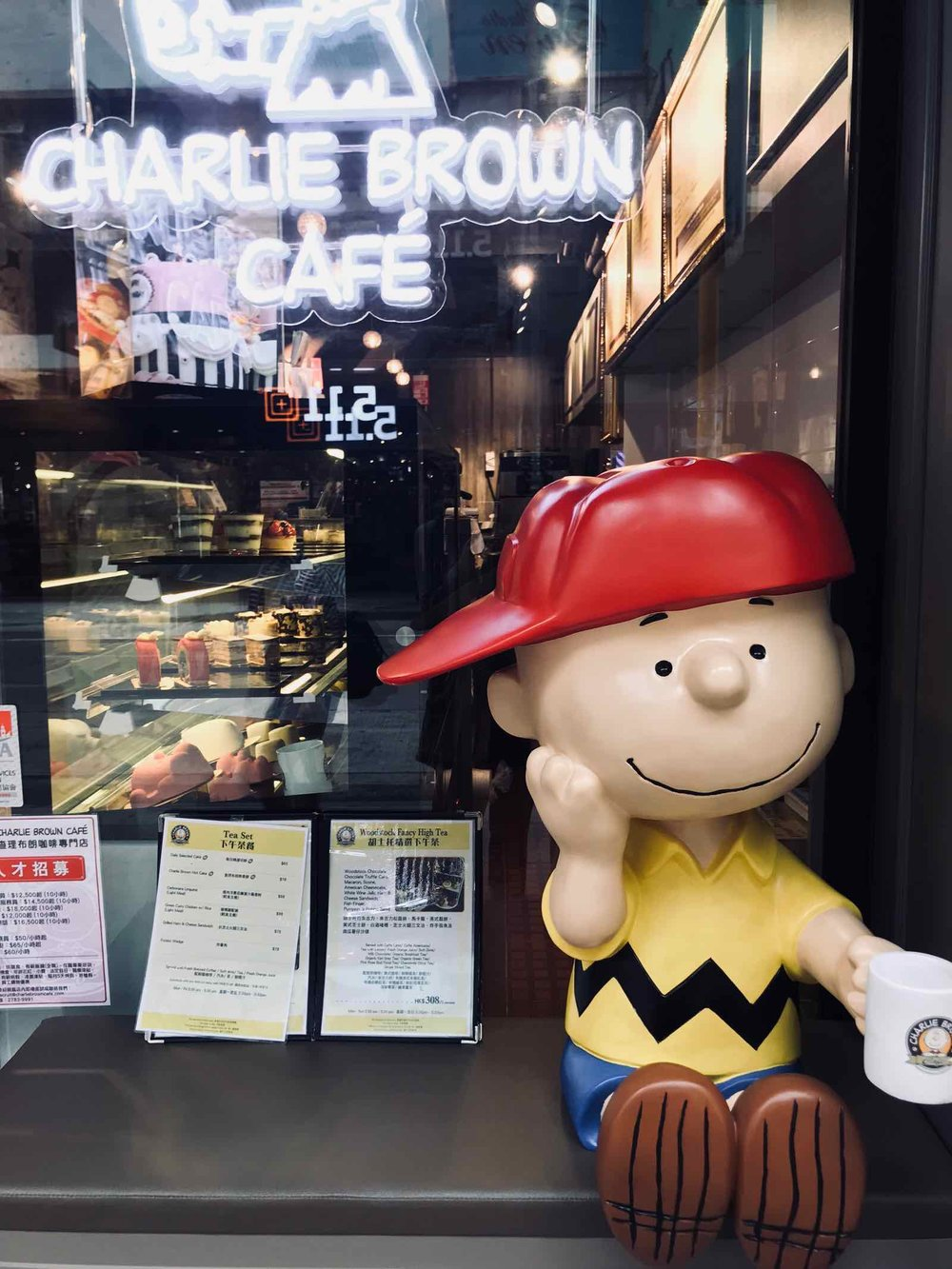 charlie-brown-cafe-hong-kong.jpg