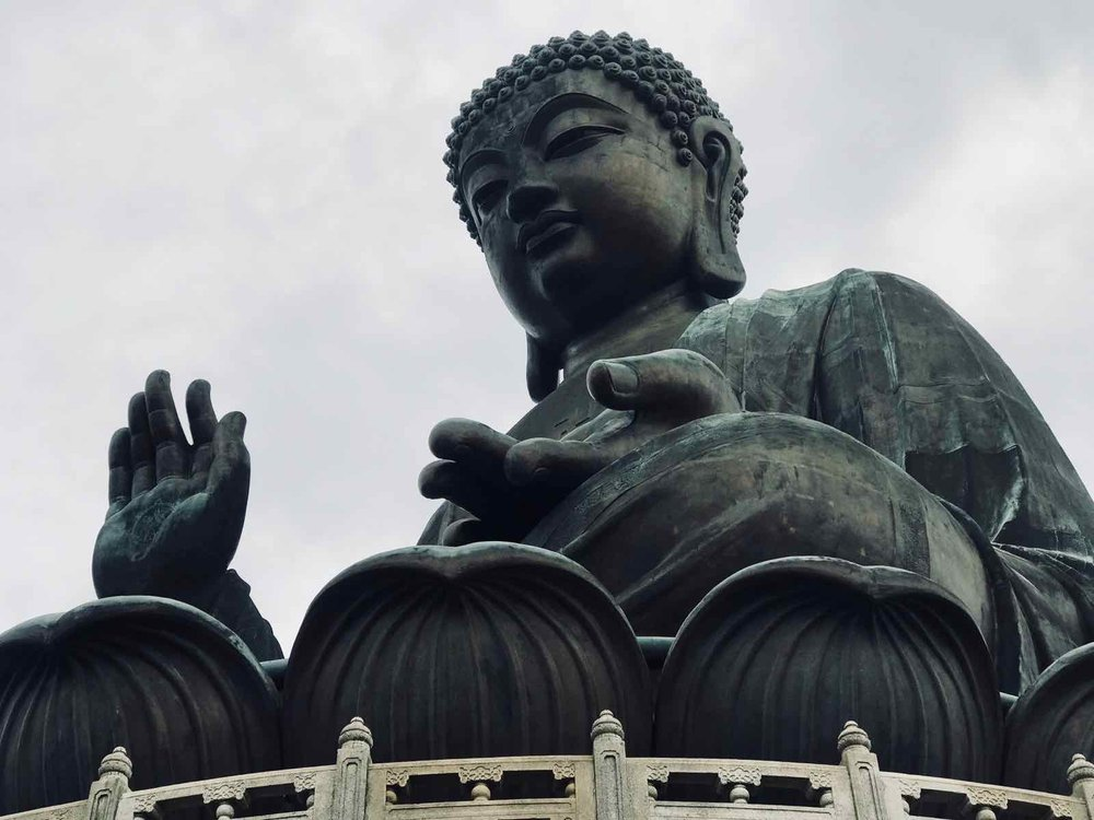 Big-Buddha-Hong-Kong-3.jpg