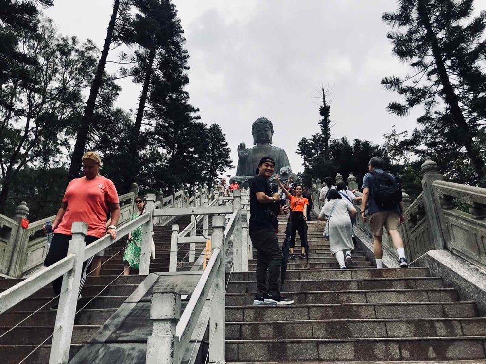Big-Buddha-Hong-Kong-5.jpg