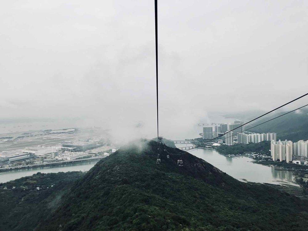 Big-Buddha-Hong-Kong-6.jpg
