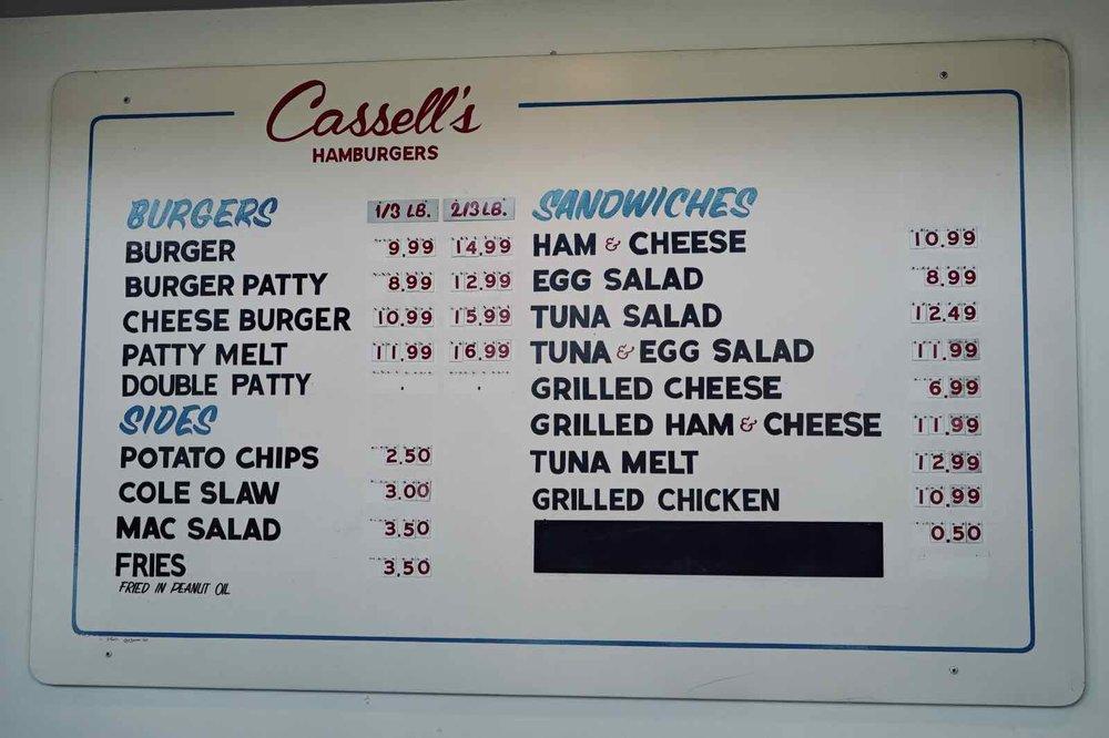 Cassells-Hamburgers-Koreatown-Los-Angeles-9.jpg