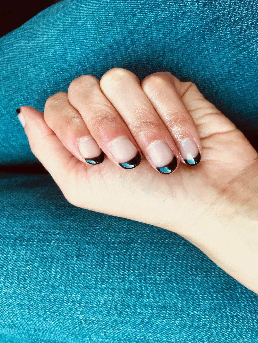 black-french-manicure.jpg