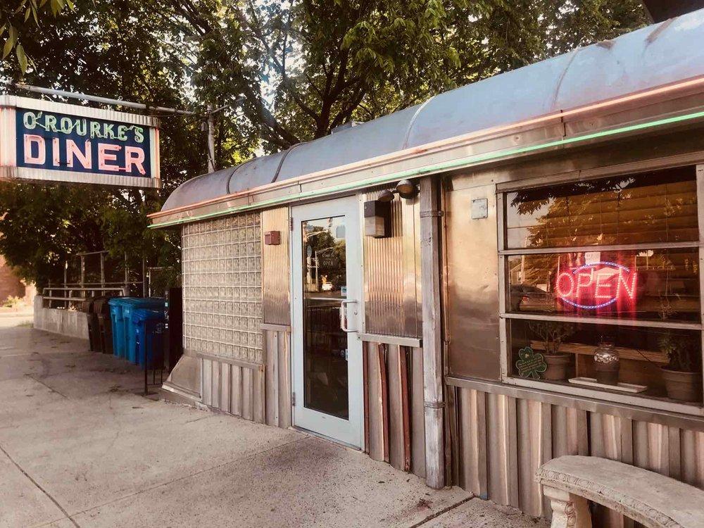 orourkes-diner-middletown-ct.jpg