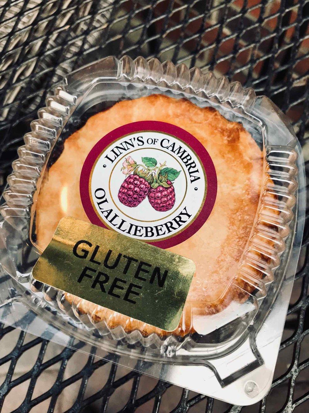 Gluten-Gree-Olallieberry-Pie-Linns-of-Cambria.jpg