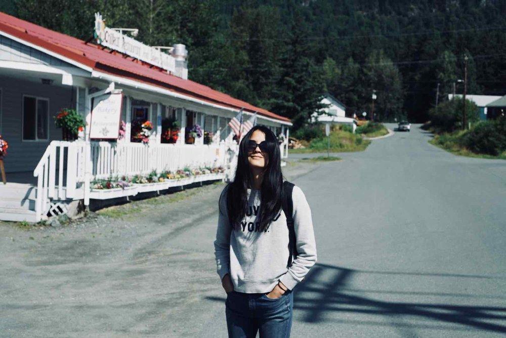 Haines-Alaska.jpg