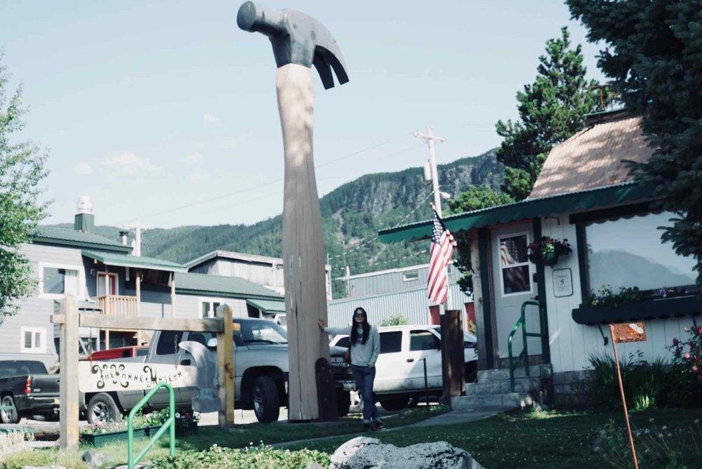 Hammer-MuseumHaines-Alaska.jpg