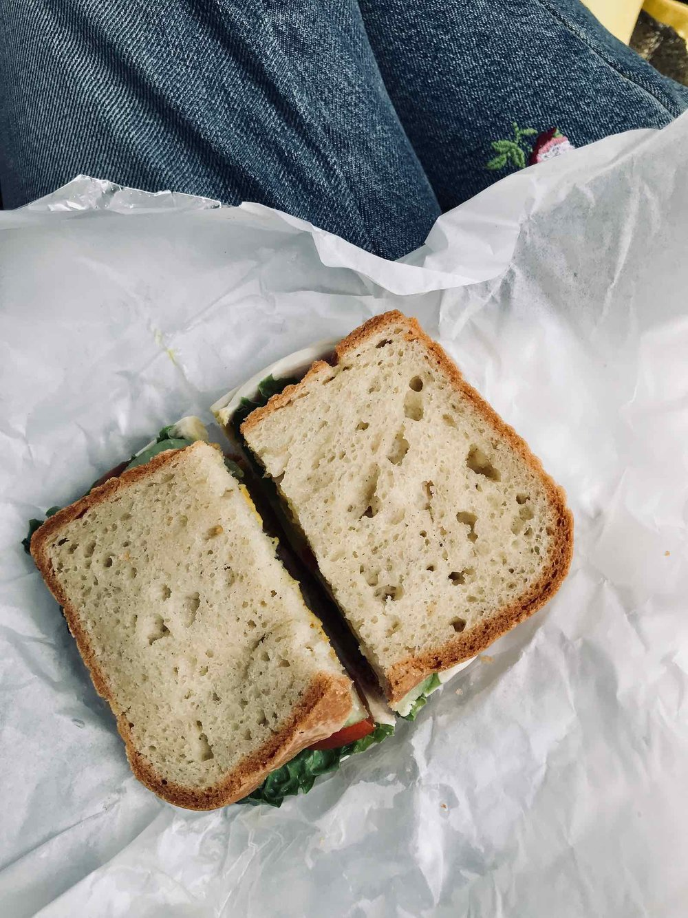 gluten-free-turkey-sandwich.jpg