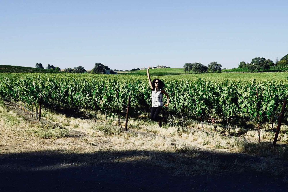 summerwood-winery-2.jpg