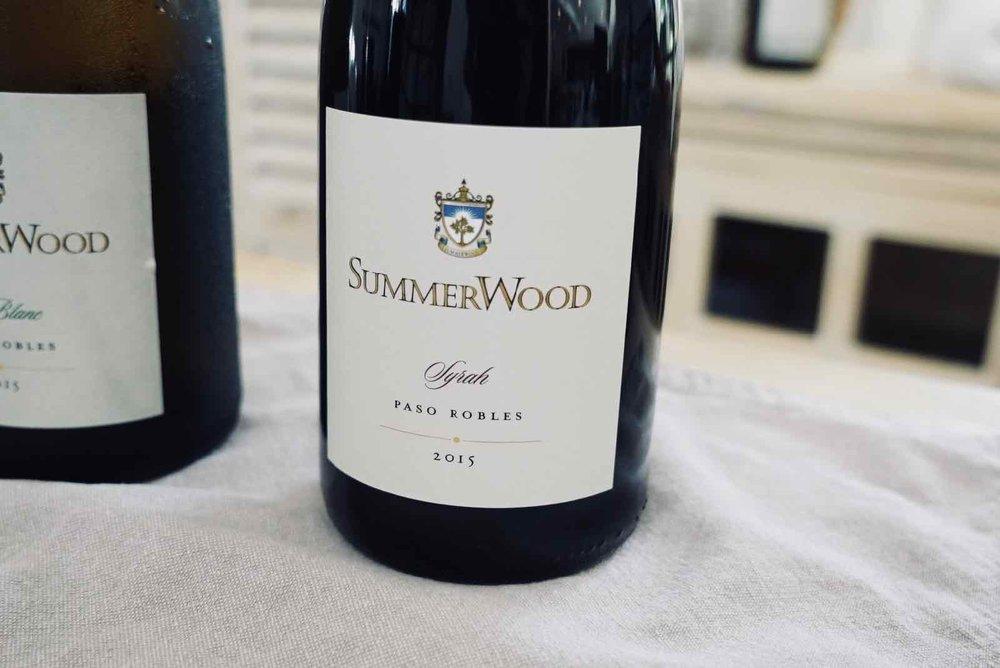 summerwood-winery-happy-hour-1.jpg