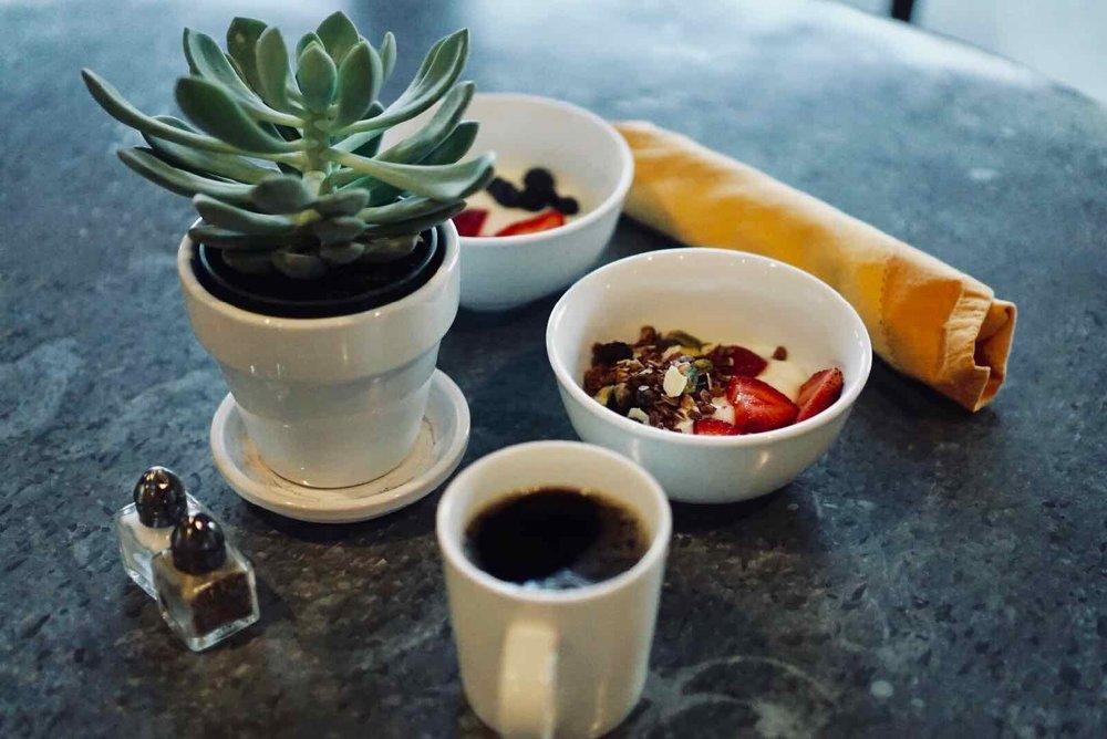 summerwood-winery-inn-breakfast.jpg