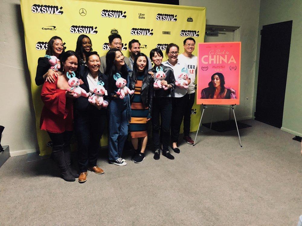 Go Back to China SXSW 2019 (4).jpg