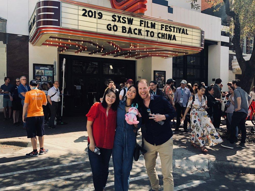 Go Back to China SXSW 2019.jpg