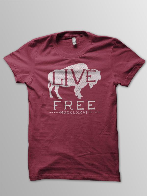 LiveFreeCranberryMU.jpg
