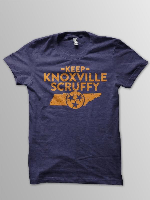 KeepKnoxScruffyTriIndigo.jpg