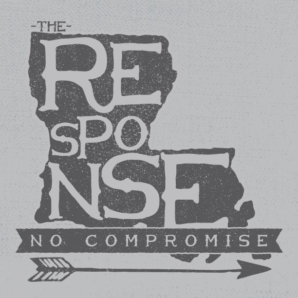 TheResponseDesignFinal.jpg