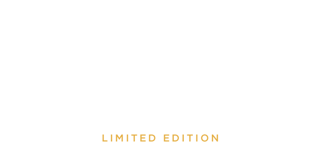 The Limited Edition Original Manhattan Table