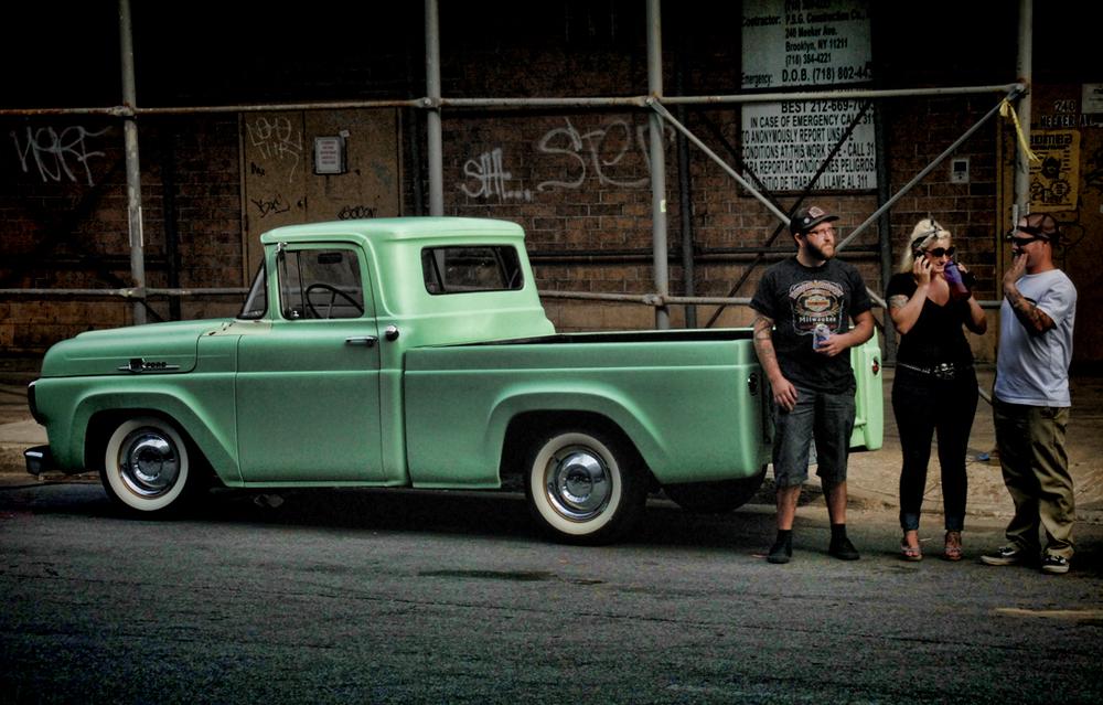 green+truck.jpg